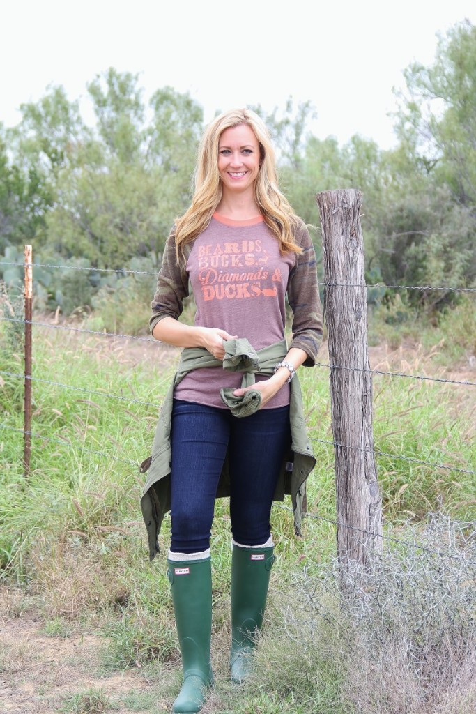 Hunting-South-Texas-Hunter-Boots-Camo