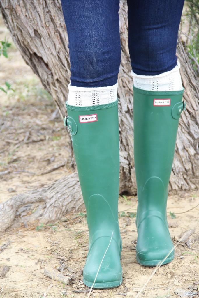 Hunting-South-Texas-Hunter-Boots-Camo