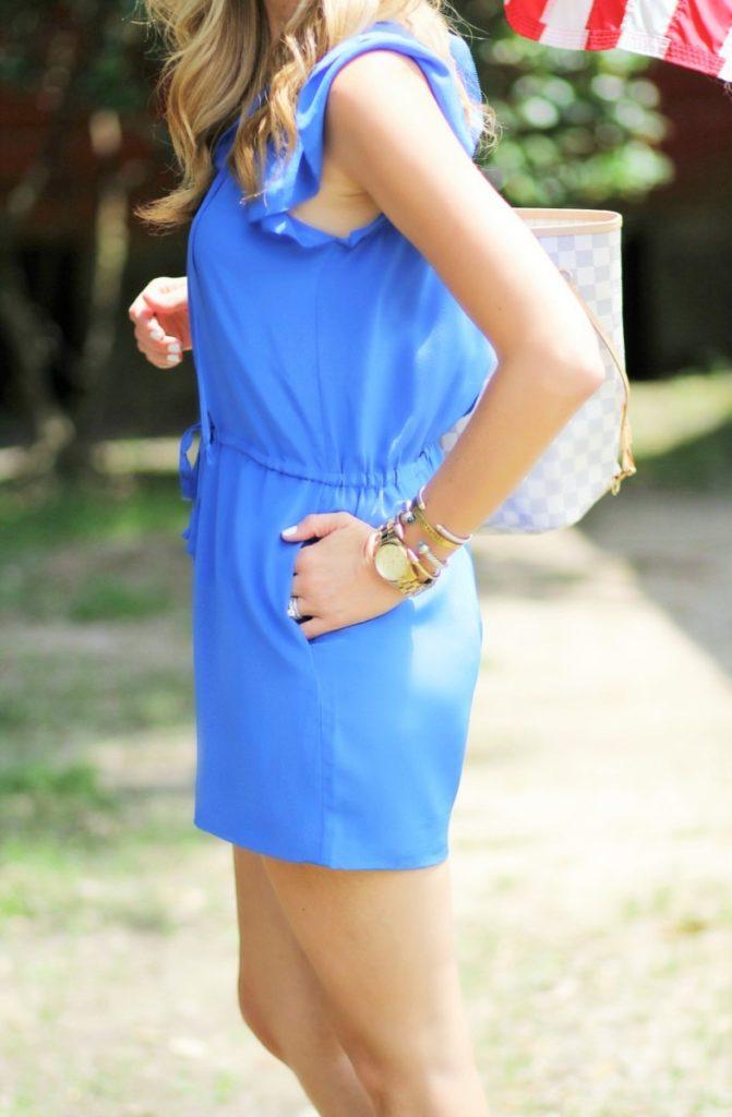 blue-romper