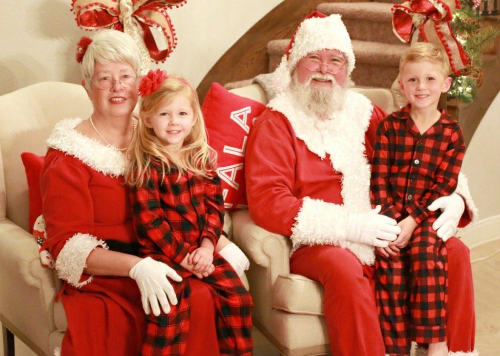 christmas recap and sales