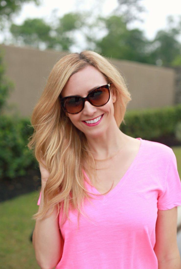 The Best Sunglasses for Women This Season