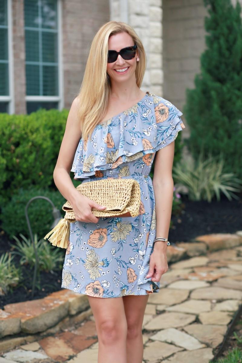 5eab4fd479d88 5 Best Summer Floral Dresses   Fashion   Haute & Humid