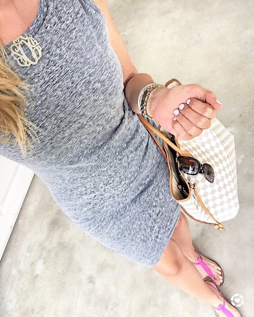 15 Cute & Cheap Summer Dresses Under $100 by Houston fashion blogger Sara of Haute & Humid