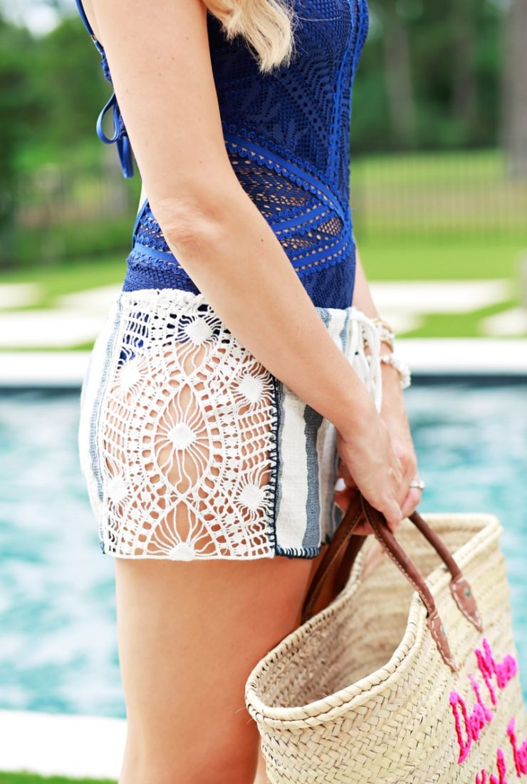 5 Tips To Help You Feel Confident In A Swimsuit