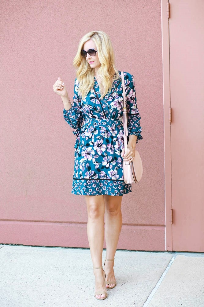 Nordstrom Fashion: Workwear Edition + Men's Picks by Houston fashion blogger Haute & Humid