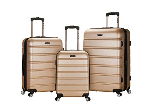 a95029abfb1 amazon prime day luggage - Amazon Prime Day Sale Deals 2018 featured by  popular Houston fashion
