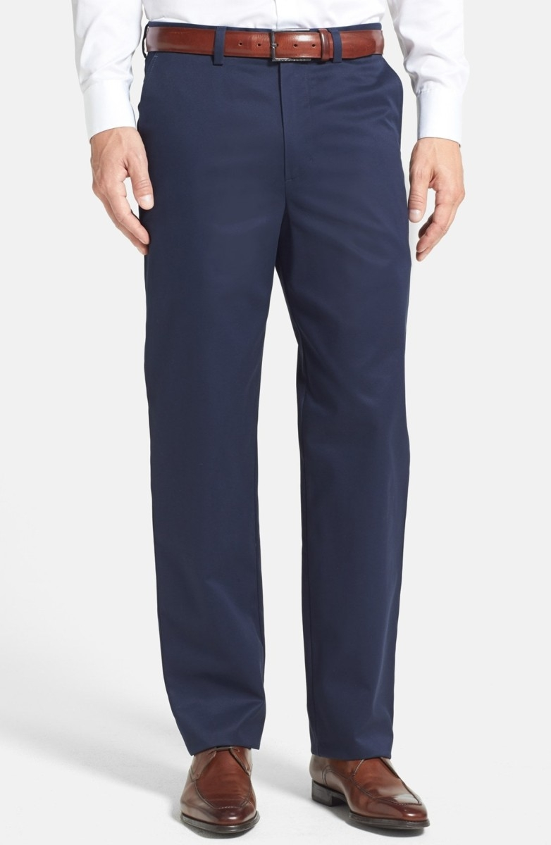 mens chinos - 15 Nordstrom Anniversary Sale Favorites $50 or Less featured by popular Houston style blogger Haute & Humid