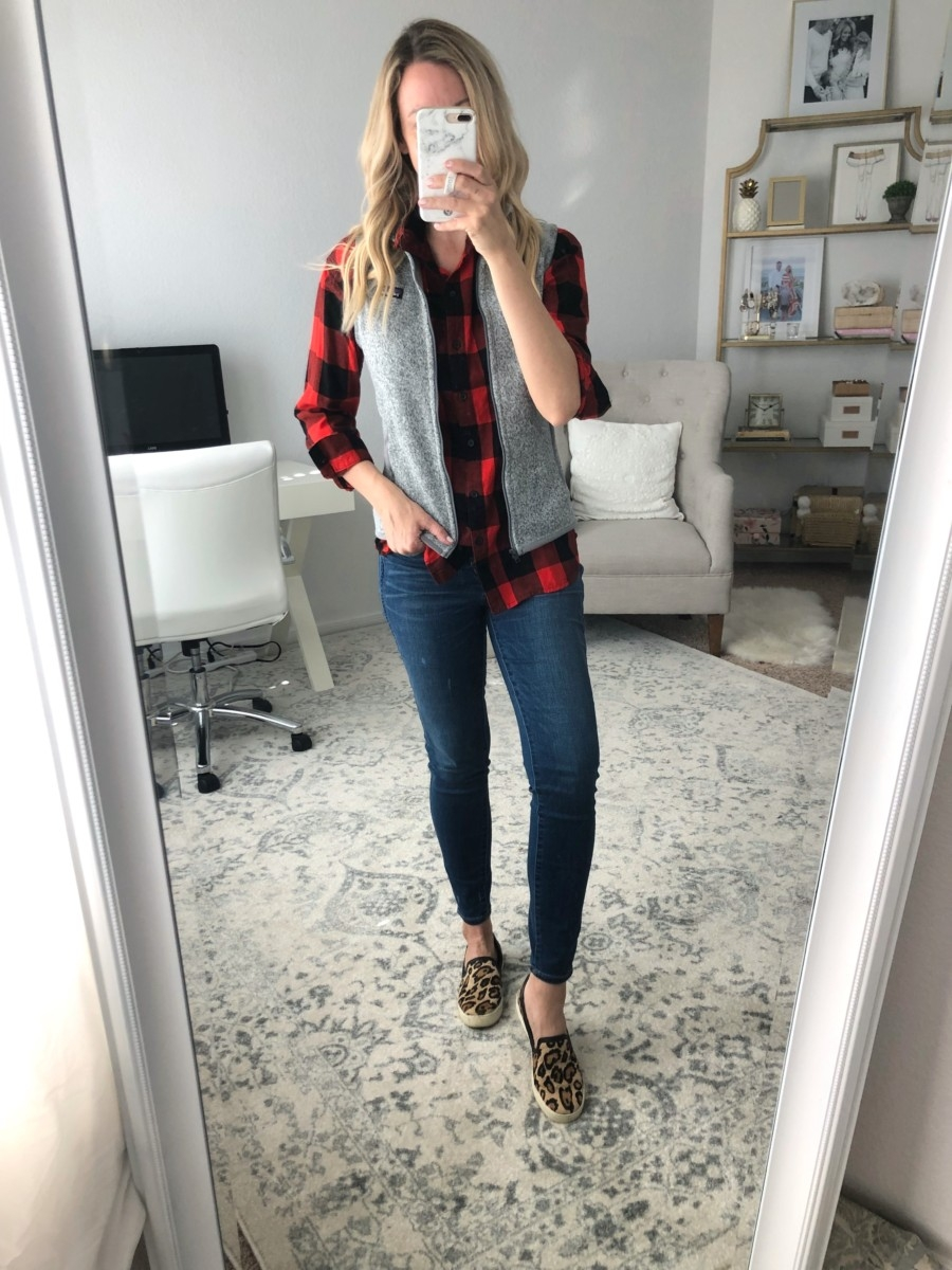 old navy fall | Old Navy Fall Favorites Sale Round Up featured by top Houston fashion blog Haute & Humid
