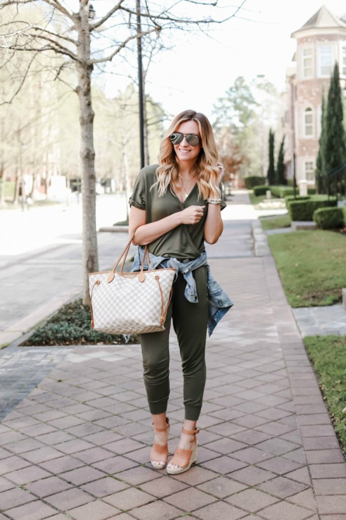 Spring Jumpsuit And Shopbop Sale