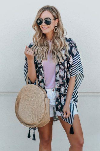 9 Must Have Spring Wardrobe Essentials From Walmart